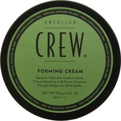 American-crew-forming-cream-set-up-your-online-store-1