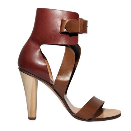 Set-up-your-online-store-chloe-calfskin-ankle-sandals-1