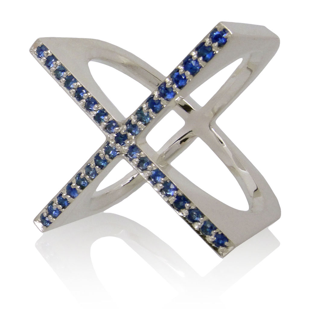 Create-your-own-online-boutique-amanda-li-hope-x-ring-with-ceylon-sapphires