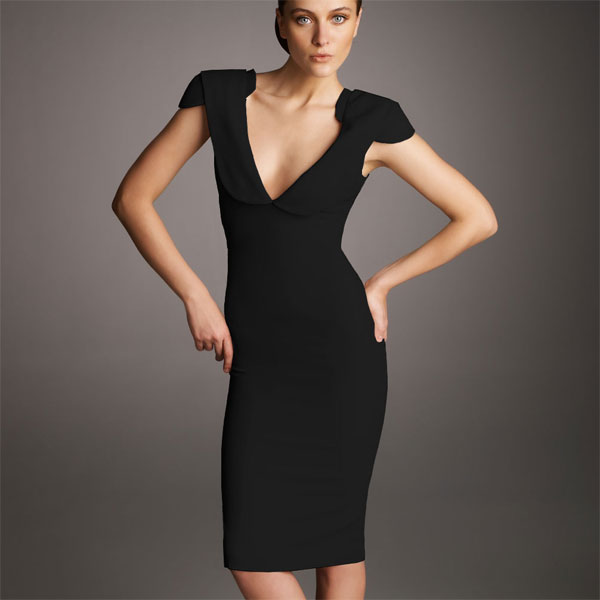 Create-your-own-online-boutique-black-dress-1