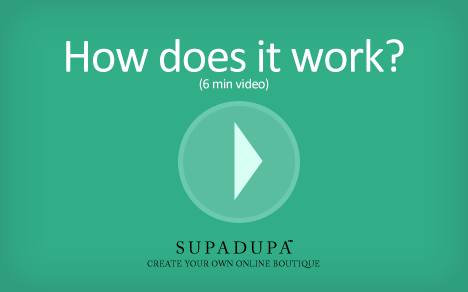 Create-your-own-online-boutique-how-it-works-video-1