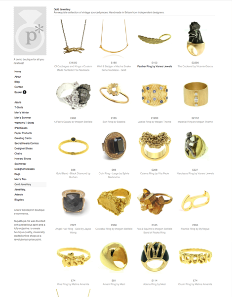 Create-your-online-jewellery-boutique-supadupa-1