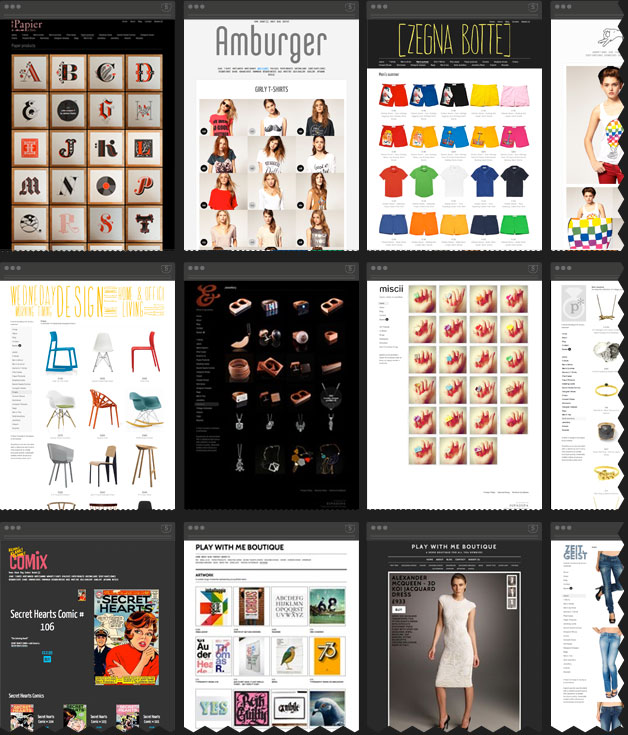 Create-your-online-boutique-ecommerce-themes-supadupa-4