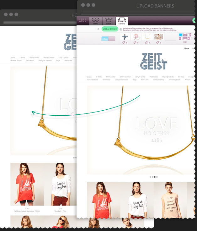 Upload-image-banners-to-your-own-online-store-1