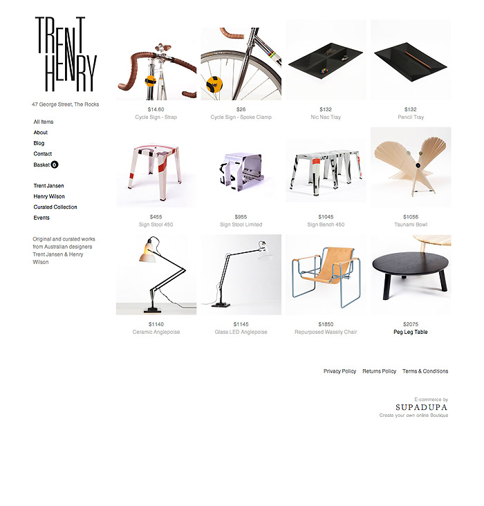 Trent-henry-create-your-online-furniture-boutique-supadupa-1