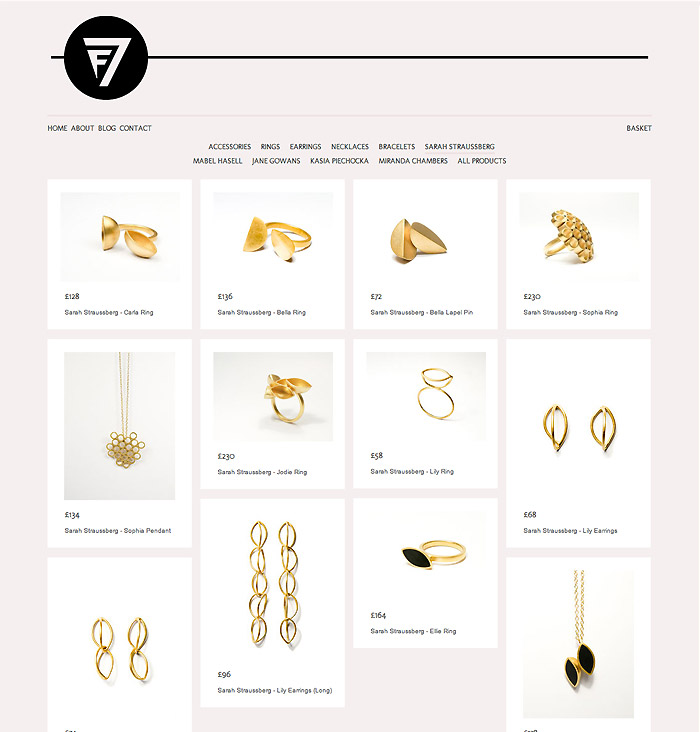 F7-create-your-online-jewellery-boutique-supadupa-1