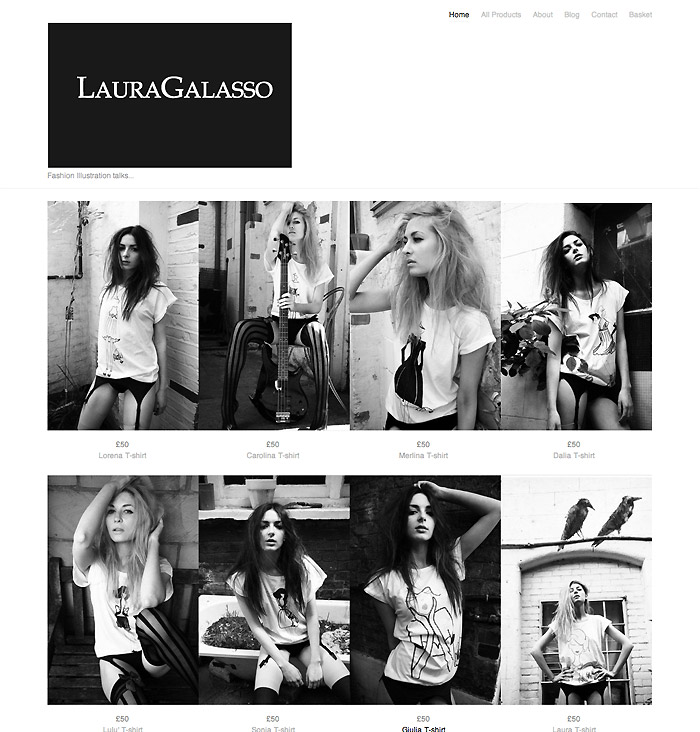 Laura-galasso-create-your-online-fashion-boutique-supadupa-1