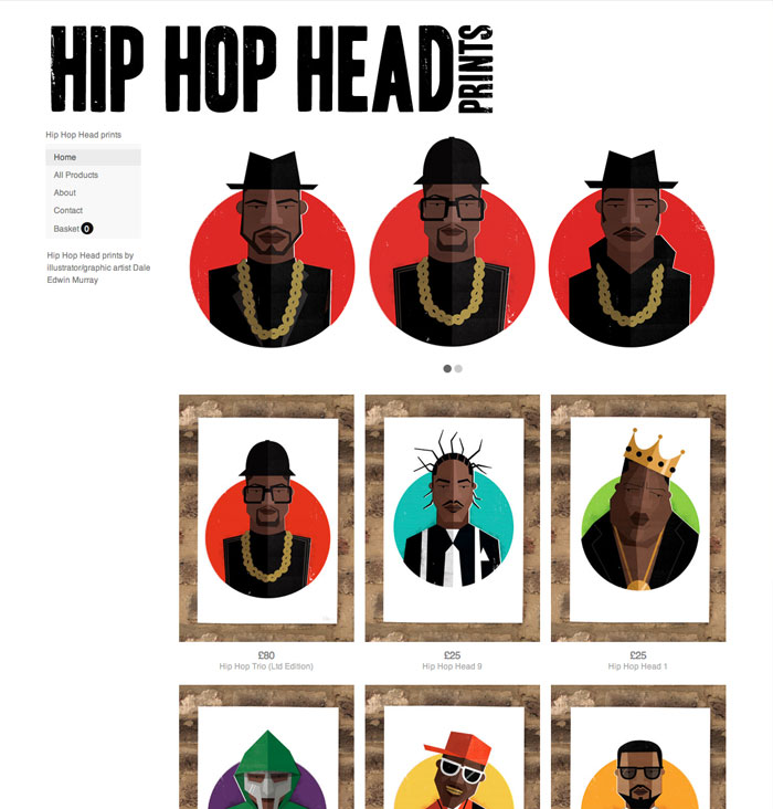 Hiphopheadprints-create-your-own-online-store-1