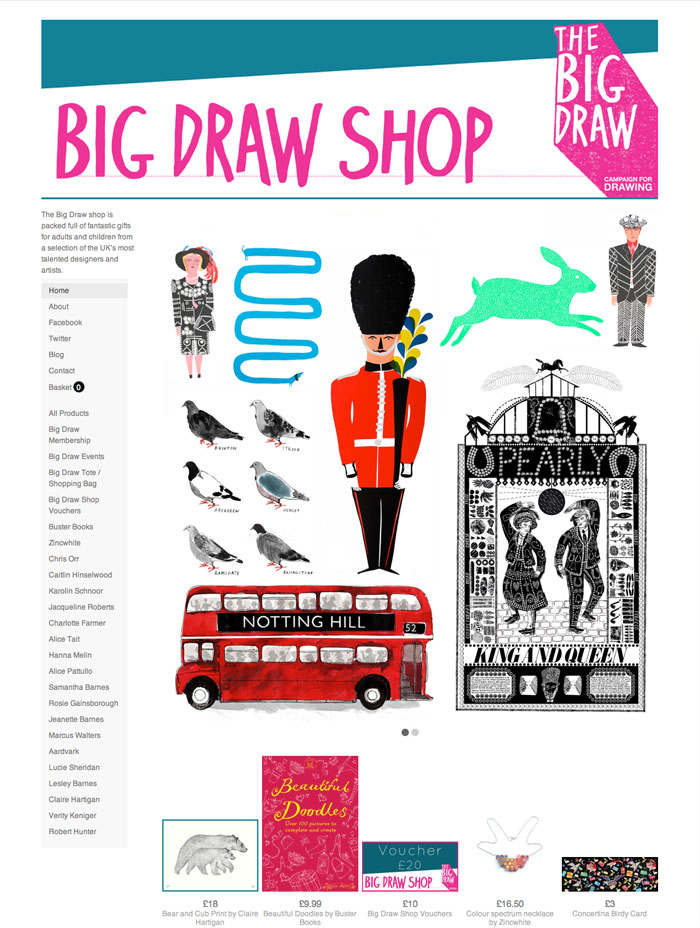 Big-draw-shop-create-your-own-online-store-1