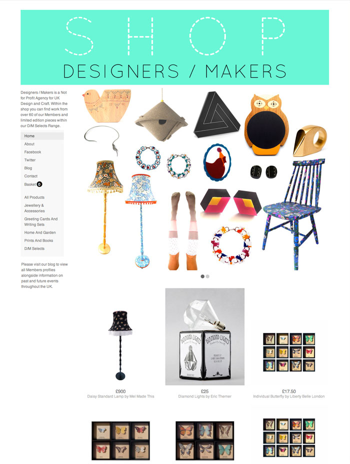 Designer-makers-create-your-own-online-store-1