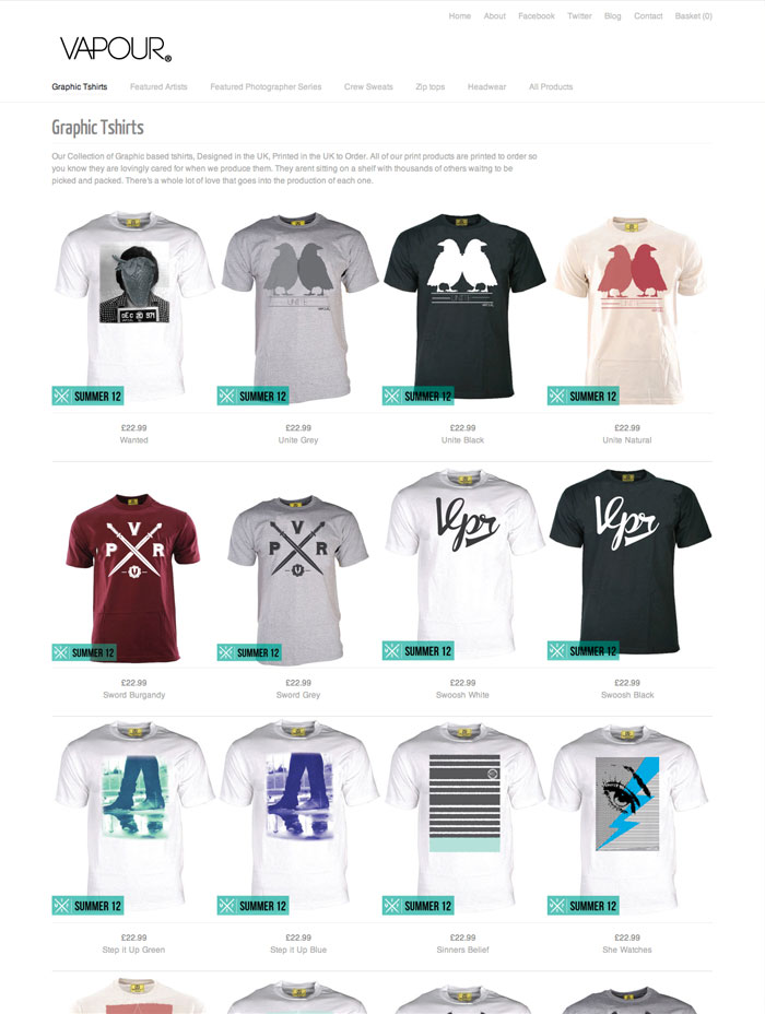 Vapour-start-your-own-t-shirt-store-1